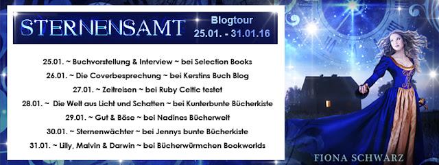 http://selectionbooks.blogspot.de/2016/01/blogtour-sternensamt-interview-und.html