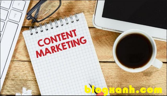 3 yếu tố mấu chốt để có một content chinh phục hoàn toàn tình cảm của khách hàng