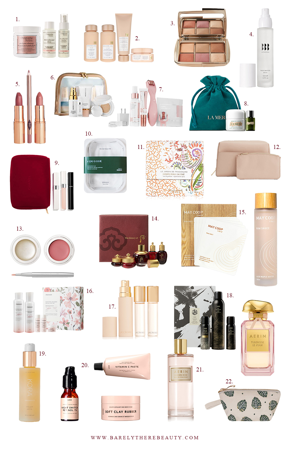 christmas-gift-guide-beauty-makeup-skincare-ideas-barely-there-beauty-blog
