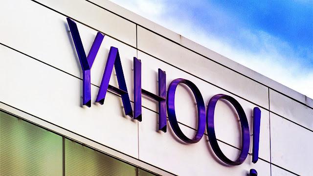 """O conselheiro geral da Verizon, Craig Silliman, disse nesta quinta-feira (13) que a empresa tem uma """"base razoável"""" para acreditar que o massivo vazamento de dados de clientes do Yahoo pode afetar a oferta de compra de quase 5 bilhões de dólares"""