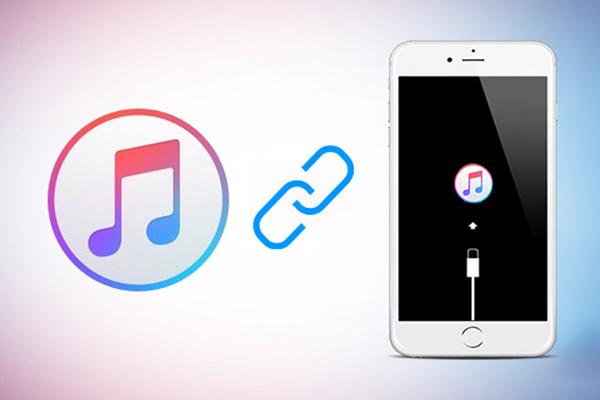 كيف تمنع فتح iTunes تلقائيًا عند توصيل iPhone بجهاز كمبيوتر