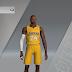 Kobe Bryant Face and Body Model V3.0 By cockboom [FOR 2K20]