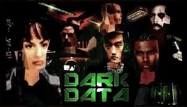 Dark-Data-Free-Download