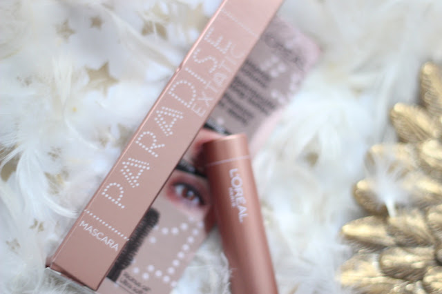 photo-mascara-pestañas-rimel-loreal-paris-paradise-extactic