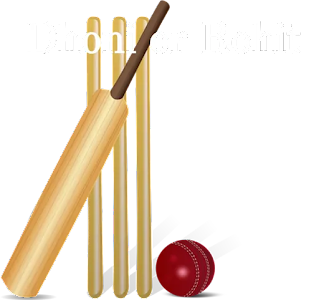Who is best Dhoni or Rohit in cricket?
