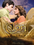 telenovela El Clon
