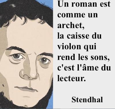 https://fr.wikipedia.org/wiki/Stendhal