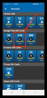 كيفية ربح بطاقة جوجل بلي و شحن لعبة ببجي موبايل مجانا 2021