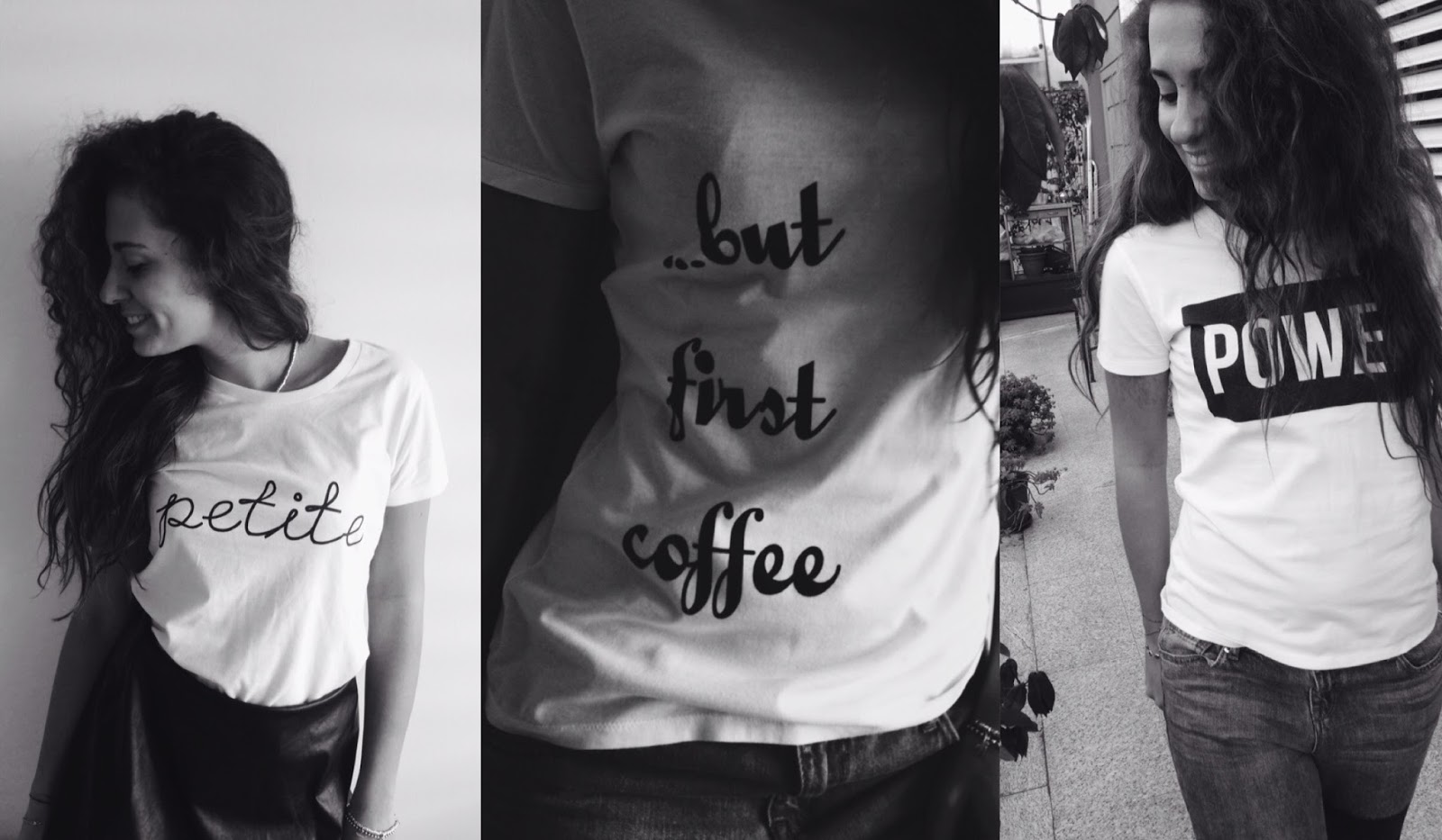 Shirt design app for iphone - My Capsule Collection For Teeser Teeser App Teeser App Iphone Tee Designer