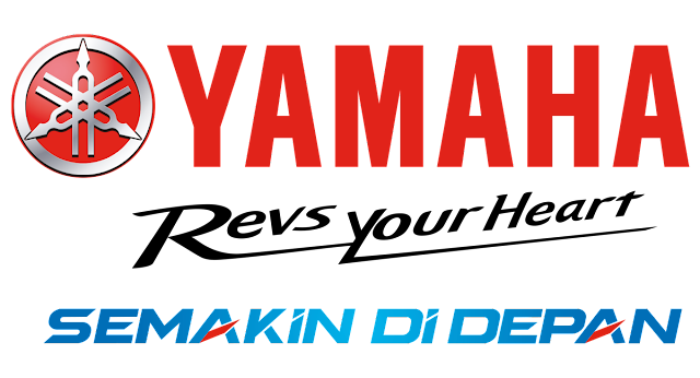ulang tahun yamaha indonesia