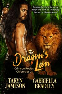 http://www.extasybooks.com/the-dragons-lion/