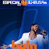 CONFIRA OS ESPECIAIS QUE VÃO ROLAR NO SÁBADO NA ILHEUSFM 105,9