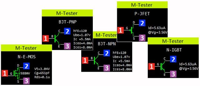 TC1-multi-function-tester-16 (© manual Daniu)