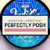Perfectly Posh: MY NEW OBSESSION