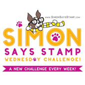 http://www.simonsaysstampblog.com/wednesdaychallenge/simon-says-make-background/