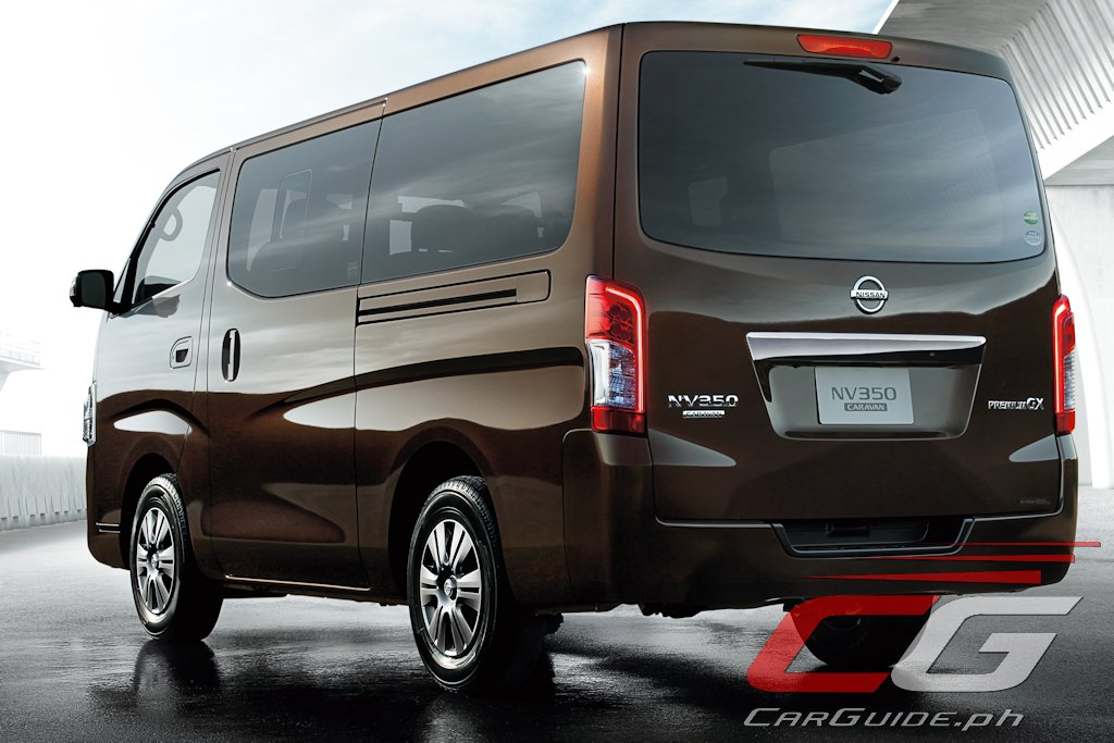 nissan urvan 2018. beautiful urvan nissan philippines has yet to announce pricing for the 2018 urvan but  reports suggest that it may get a bump in along with new features for nissan urvan