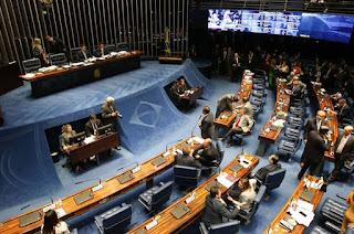 http://vnoticia.com.br/noticia/4196-senado-aprova-pacote-anticrime