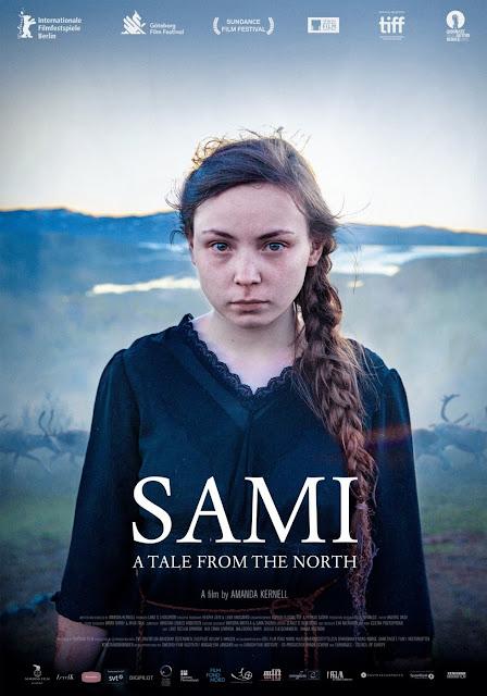 Sameblod (2017) ταινιες online seires xrysoi greek subs