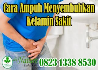 https://apotikobatsipilisampuh.blogspot.com/2019/07/obat-infeksi-saluran-kencing-sakit.html