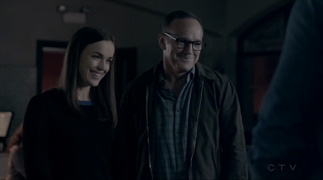 agents of shield 4x18