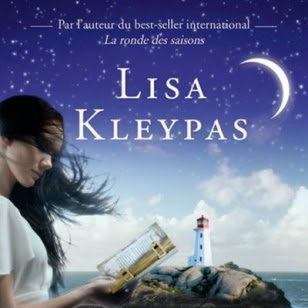 Friday Harbor, tome 3 : Le phare des sortilèges de Lisa Kleypas