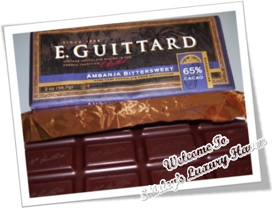 boxup singapore guittard chocolates