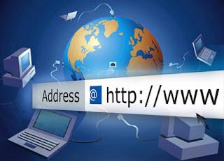 Awal-Mula-Sejarah-Internet-dan-Perkembangan-Internet-di-Dunia-secara-Lengkap