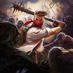 Download MOD APK Prey Day: Survive the Zombie Apocalypse Latest Version