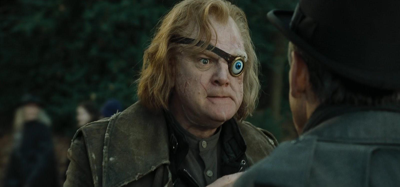 Harry Potter 4 2005 HD 1080p Latino captura 3