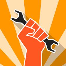 GLTools - a revolutionary game optimizer v1.0 [Premium]