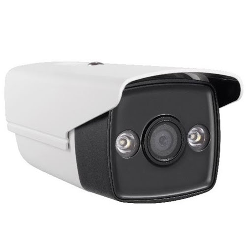 Camera TVI HCN 2MP - DS-2CE16D0T-WL5