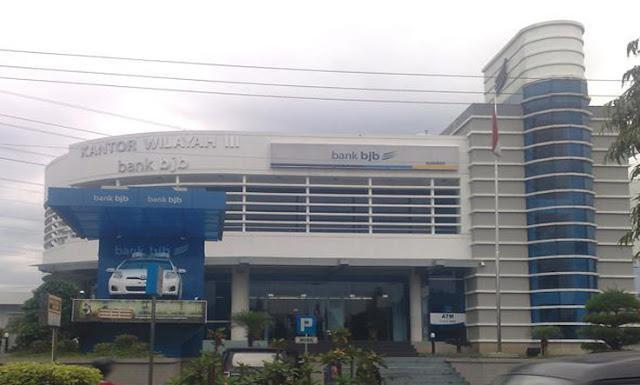 Penanganan Saldo Hilang di Rekening Bank BJB Lelet