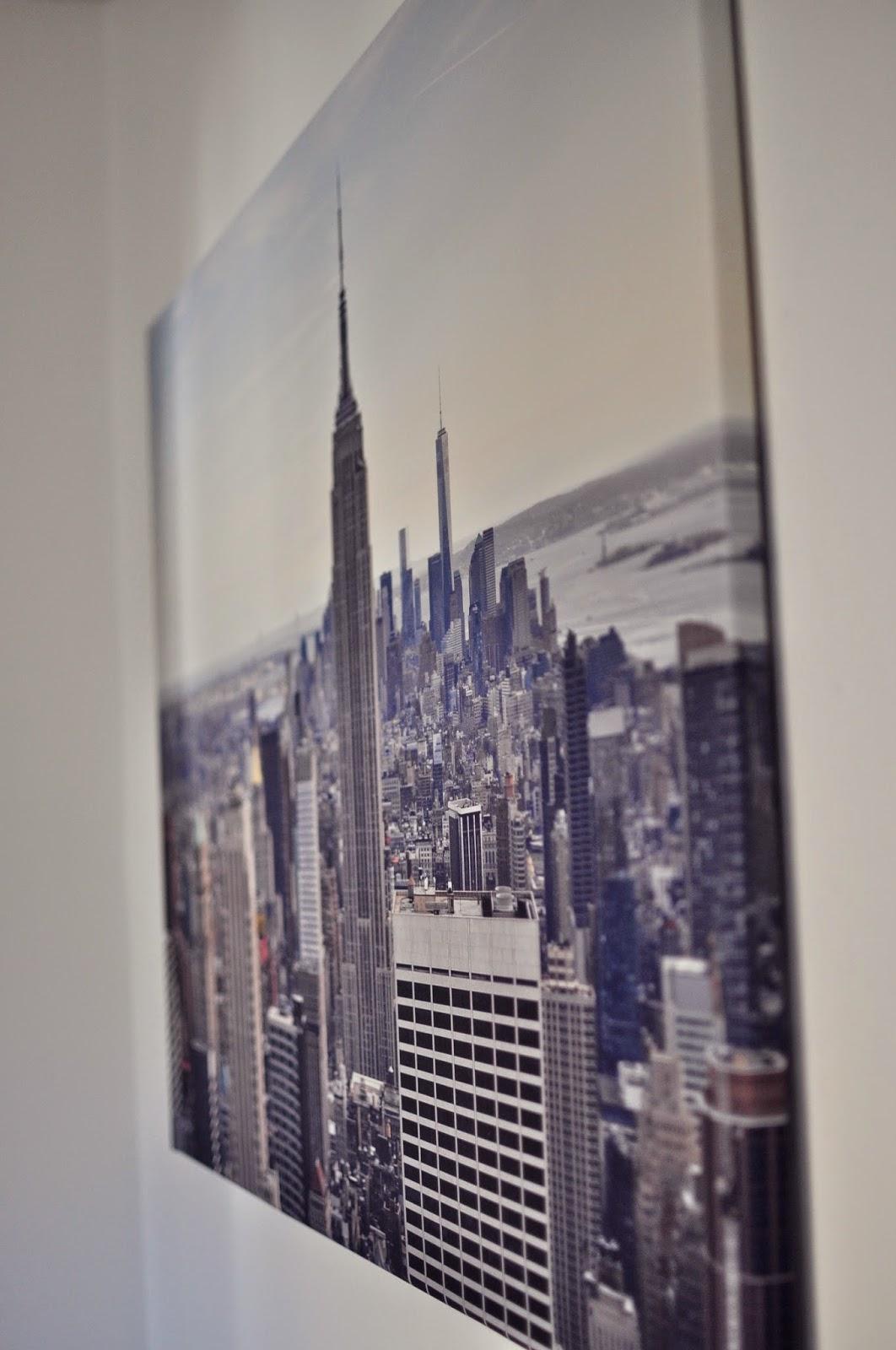 ma jolie toile photo smartphoto concours chroniques de b. Black Bedroom Furniture Sets. Home Design Ideas