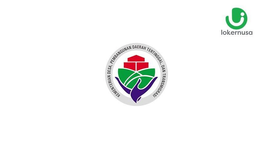 Seleksi Penerimaan Duta Digital Kementerian Desa PDT dan Transmigrasi