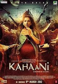 kahaani movie,kahaani film review,best of bollywood movies