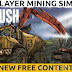Download Gold Rush: The Game v1.5.5.13528 + Crack
