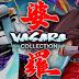 Download VASARA Collection + Crack