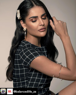 Nathalia Kaur Photo