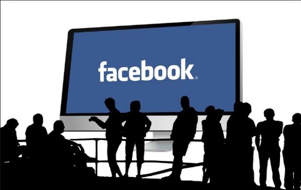 How to Reset or change My Facebook password | Facebook Password Recovery - Facebook Login Sniper
