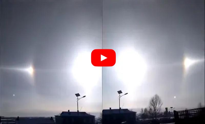 https://www.apanerseba.com/2020/02/five-sun-in-china-sky.html