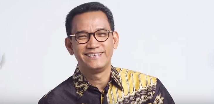 Refly Harun: Ada Fenomena Pemberantasan Korupsi Melemah di Periode Kedua Jokowi