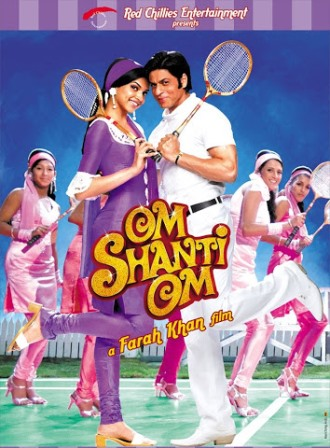 Om Shanti Om full movie download