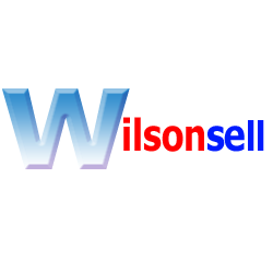 Wilsonsell Products