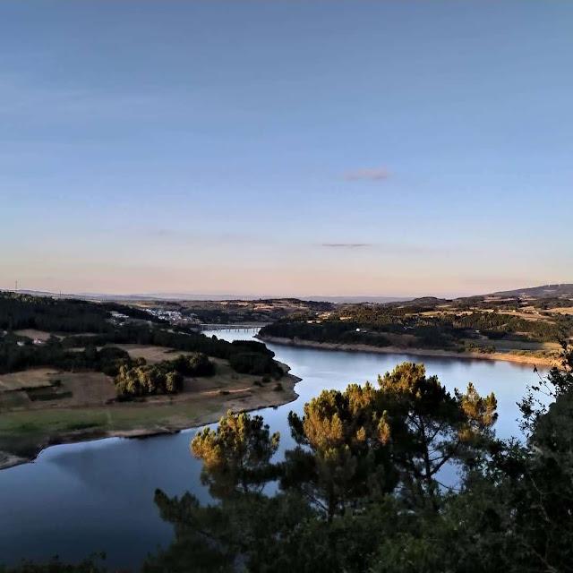 Camino-Santiago-Portomarin