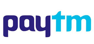 Paytm App Scan and Pay Offer