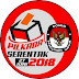 Pilkada Serentak, 56 Pasangan Balon Gubernur dan Wakil Gubernur se Indonesia