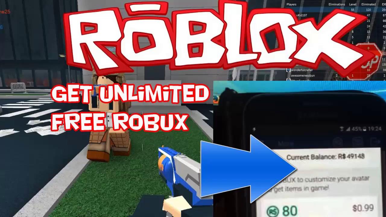 Top Probux icu Roblox - Noble Wallet