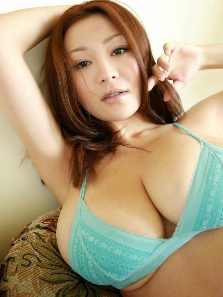 Yoko Matsugane Bikini 76