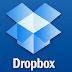 دروبوكس تطلق خدمة مشاركة ملفات جديدة
