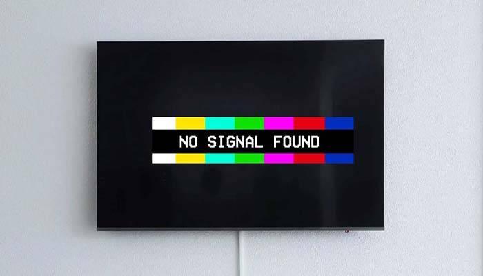 tv tidak bisa menyimpan channel
